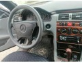 mercedes-benz-e-230-23-l-1995-small-2