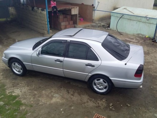 mercedes-benz-c-180-18-l-1996-big-1